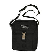 camel active Journey Multibag schwarz