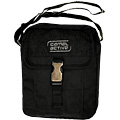camel active Journey Multibag schwarz B00/909/60