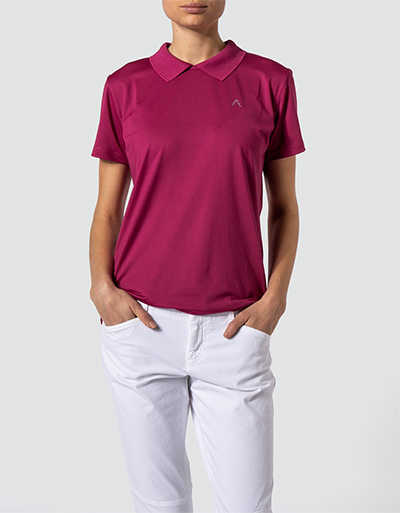 Alberto Golf Polo-Shirt Gerda 07096301/743