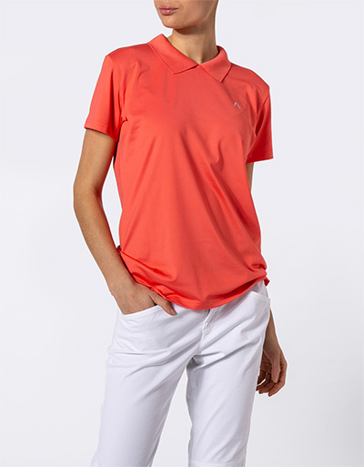 Alberto Golf Polo-Shirt Gerda 07096301/340