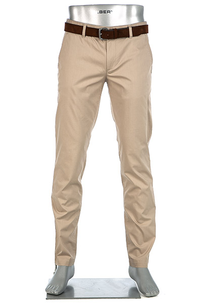 Alberto Regular Slim Fit Lou Ceramica®61171909/535