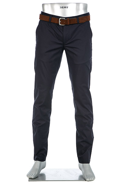 Alberto Regular Slim Fit Lou Ceramica®61171909/898