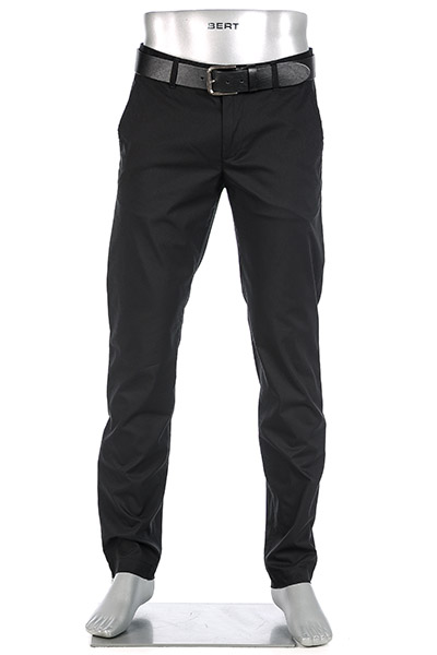 Alberto Regular Slim Fit Lou Ceramica®61171909/999