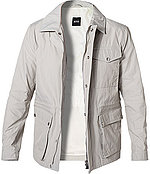 Boss Jacke Cisero 50427332/102 Deal 9553