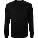 Peak Performance Sweatshirt Tophit Idee 359
