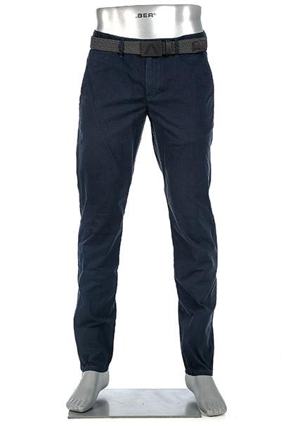 Alberto Regular Slim Fit Lou-J 65371911/899