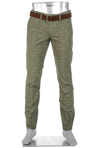 Alberto Regular Slim Fit Lou-J 65371911/660