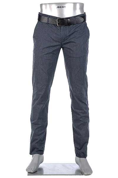 Alberto Regular Slim Fit Lou-J 59871914/860