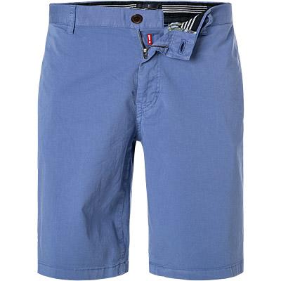 Artikel klicken und genauer betrachten! - Shorts aus Baumwoll-Stretch von JOOP! Diese Shorts im cleanen Design begeistert mit hervorragenden Trageeigenschaften. Eine optimale Passform wird Ihnen mit einem zusätzlichen Stretch-Anteil garantiert. Vielseitig kombinierbar ein modischer Casual-Begleiter. Details: Shorts, Normale Bundhöhe Taschen: Leistentasche/n, Paspeltasche/n Obermaterial: Twill, Baumwolle 97 %, Elasthan 3 % Marken Fit : Regular Fit Maße: Bei Größe 33 Seitenlänge ca.   im Online Shop kaufen