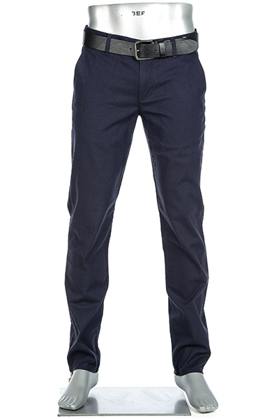 Alberto Regular Slim Fit Lou-J Smart 59871918/895