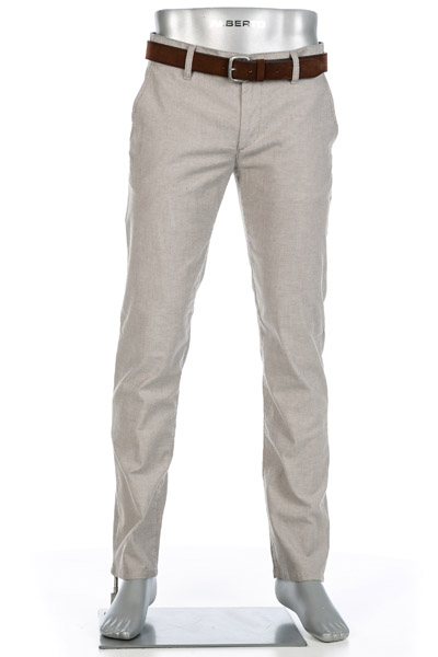 Alberto Regular Slim Fit Lou-J Smart 59871918/525