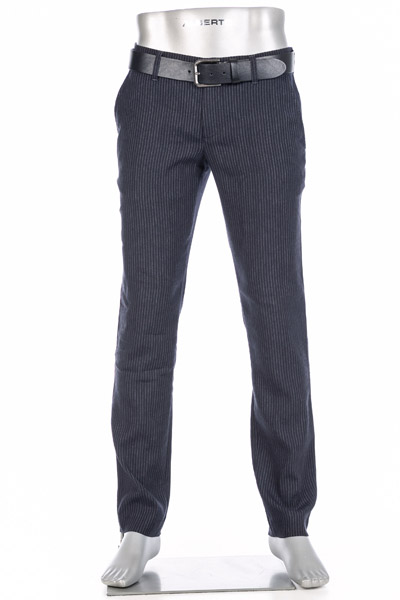 Alberto Regular Slim Fit Lou-J 59861952/048