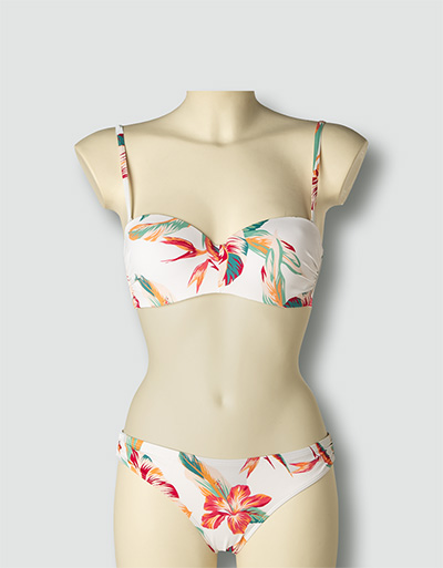 ROXY Damen Bikini ERJX304151+ERJX403887