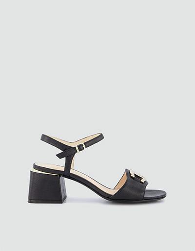AIGNER Damen Schuhe Hanna 2A 1201810