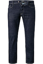 Replay Jeans Rocco M1005.000.141 00 Hit Angebot 5734