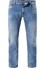 Replay Jeans Rocco M1005.000.285 Must-Have Empfehlung 7032