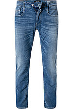 Mega: Replay Jeans Anbass M914.000.573 654/009 Idee