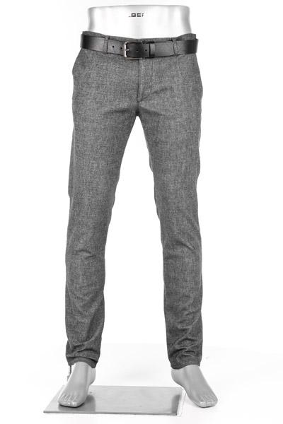 Alberto Slim Fit Rob Wool Look 62871221/840