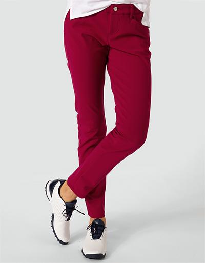 Alberto Golf Damen Mona-L Revol. 24807250/385