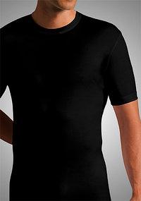 Novila Natural Comfort American-Shirt