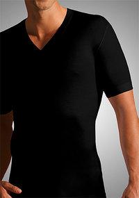 Novila Natural Comfort V-Shirt