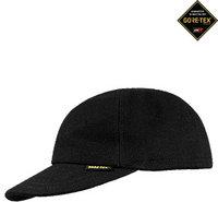 Baseball Cap Monaco-K-G GORE-TEX®