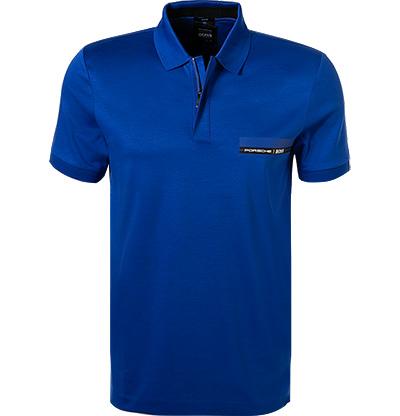 BOSS Polo-Shirt Polston 50449394/463