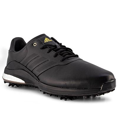 adidas Golf Performance Classic black-gold FW6275