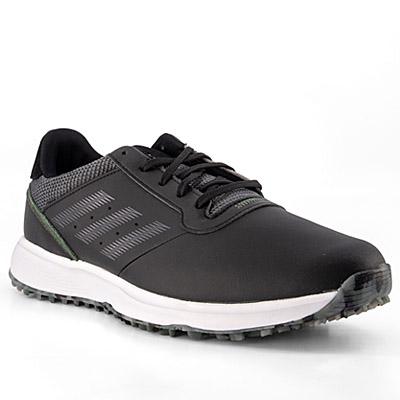 adidas Golf S2G SL black-grey FX4336