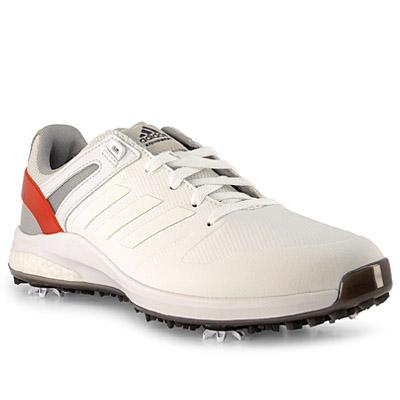 adidas Golf EQT white -red FW6256