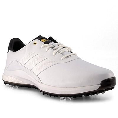 adidas Golf Performance Classic white-gold FW6273