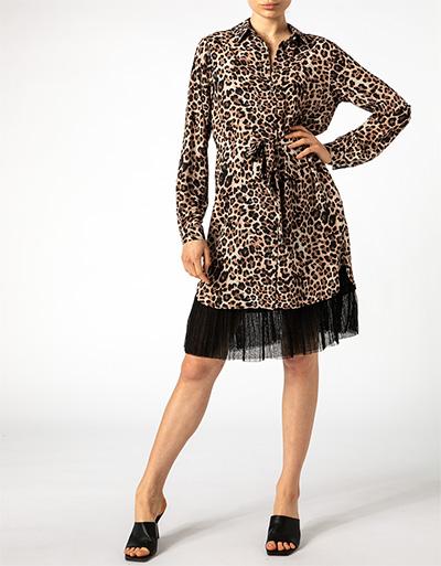 LIU JO Damen Kleid WA1218T9147