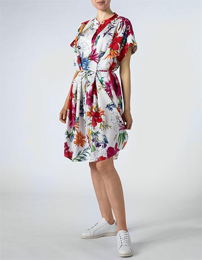 Gant Damen Kleid 4503140