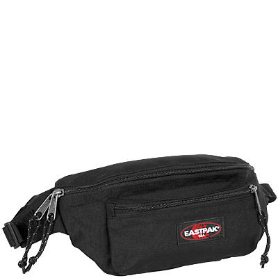 EASTPAK Doggy Bag EK073/008