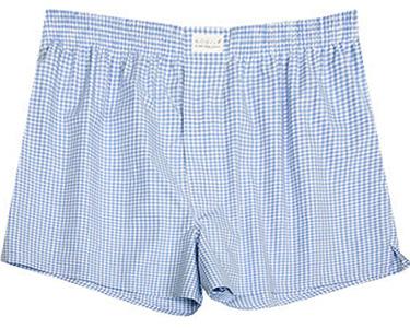 Novila Shorts 8580/55/202