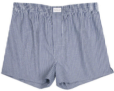 Novila Shorts 8580/55/204