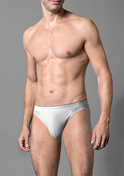 Polo Ralph Lauren Brief 714513422001 (Dia 1/1)