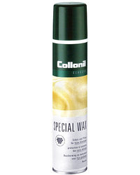 Special Wax neutral 200ml