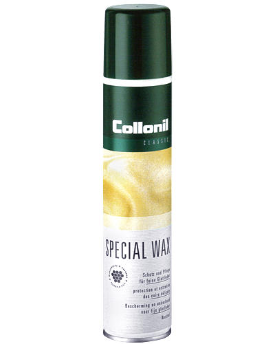 Special Wax neutral 200ml (Grundpreis:?4.25/100ml)