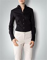 Seidensticker Damen Bluse Slim 080612/39