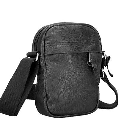 EASTPAK The One  EK045/762