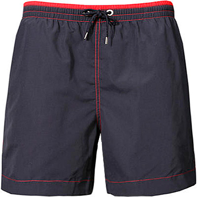 Jockey Long-Shorts 60013/499