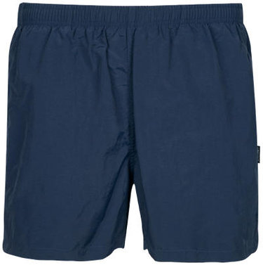 Jockey Bade-Shorts 60009/499