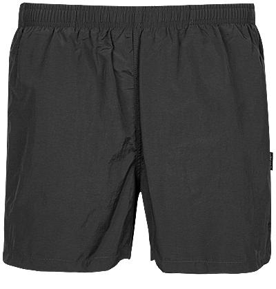 Jockey Bade-Shorts 60009/999