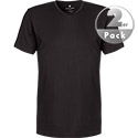 Pierre Cardin T-Shirt 2er Pack 7000/000/51200/2000
