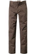 DOCKERS D1 Slim Stretch Twill 20253/0005
