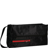 LLOYD Travelbag