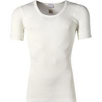 Jockey Shortsleeve Shirt weiss