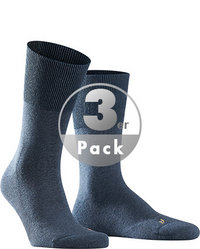 Falke RUN 3er Pack