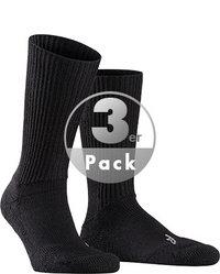 Falke Walkie 3er Pack